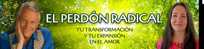 Perdon Radical