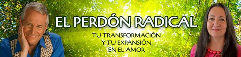 Perdón Radical Logo